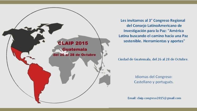 LOGO CLAIP PARA SUBIR 2015